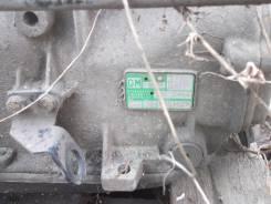Автоматическая коробка переключения передач. BMW 3-Series, E46/3, E46/2, E46/4, 46