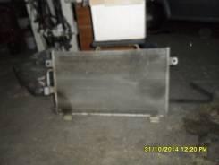 Радиатор кондиционера. Chery Tiggo Двигатели: SQR484F, SQRE4G16, SQR481FC