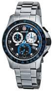 Продам швейцарские часы Wenger 70787