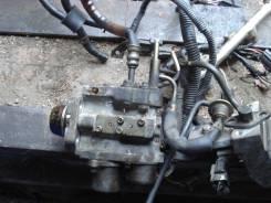 Топливный насос. Mitsubishi Pajero, V45W Двигатель 6G74