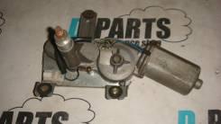 Мотор стеклоочистителя. Nissan Silvia, S14