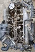 Двигатель в сборе. Isuzu Giga Двигатель 10PE1. Под заказ