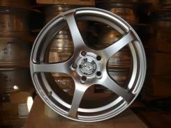 Light Sport Wheels. 7.0x16, 5x108.00, ET40, ЦО 73,1мм.