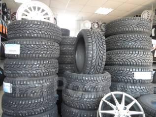 Зимние шины Сайлун в Кемерово! Гарантия Качества и Лучшей Цены!