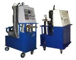 ЛРМ-500 Оборудование для восстановления энергетических масел. Под заказ