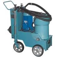 СОГ-913КТ1М, СОГ-913КТ1ВЗ Центрифуги для очистки масел и диз. топлива. Под заказ