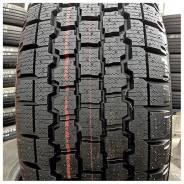 Bridgestone Blizzak W965. Всесезонные, 2014 год, без износа, 1 шт