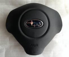 Крышка подушки безопасности. Subaru Impreza, GE, GE3, GE6, GH2, GH7, GH, GE7, GE2, GH3, GH6, GH8 Subaru Outback, BPE, BP, BP9, BPH Subaru Legacy, BL...