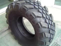 Otani King Cobra Extreme. Грязь MT, без износа, 4 шт. Под заказ