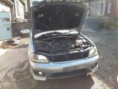 Колонка рулевая. Subaru Legacy, BE5 Subaru Legacy B4, BE5 Двигатель EJ206