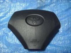 Крышка подушки безопасности. Toyota Aristo, JZS160