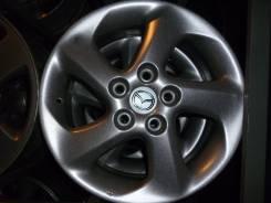 Mazda. x16, 5x114.30