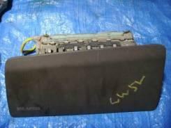 Подушка безопасности. Mazda MPV, LWFW, LW5W, LWEW