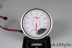 Датчик температуры выхлопных газов. Compass Shadow