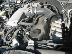 Двигатель в сборе. Nissan Safari, WGY60 Nissan Patrol Двигатель TB42E