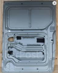 Дверь сдвижная. Hyundai H1 Hyundai Grand Starex, TQ Двигатели: D4CB, G4KE
