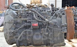 Коробка переключения передач. Hino Profia Двигатель P11C. Под заказ