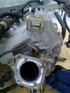 Коллектор впускной. Mazda MPV, LWFW, LWEW, LW5W Mazda Premacy, CP8W, CPEW Mazda Familia, BJ5P, YR46U15, BJFW, ZR16U65, ZR16UX5, YR46U35, ZR16U85, BJFP...