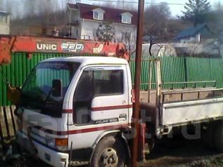 Грузоперевозки до4ёх тонн . автокран. услуги экскаватора.4тонны