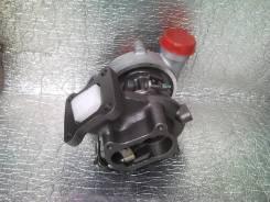 Турбина. Toyota Hilux Surf, LN130G Двигатель 2LTE