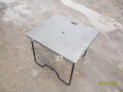 Стол салонный. Honda CR-V, RD1 Двигатель B20B