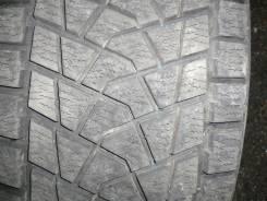 Bridgestone Blizzak DM-Z3. Всесезонные, 2010 год, износ: 5%, 1 шт