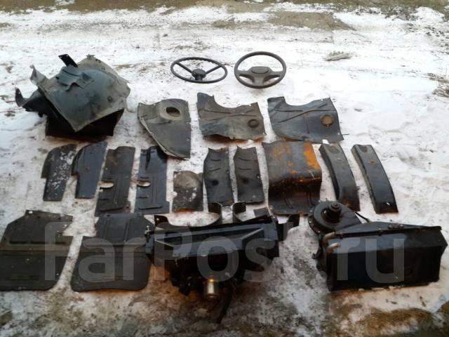 279Двигатель на уаз иркутск