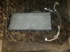 Радиатор кондиционера. Subaru Legacy B4, BL5