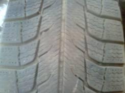 Michelin X-Ice Xi2, 195/65 R15