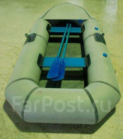 продам резиновую лодку омега
