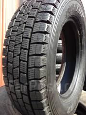 Dunlop SP LT. Всесезонные, 2013 год, 5%, 1 шт