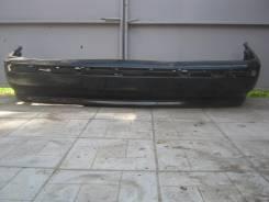 Бампер. BMW 3-Series, E46/3, E46/2, E46/4