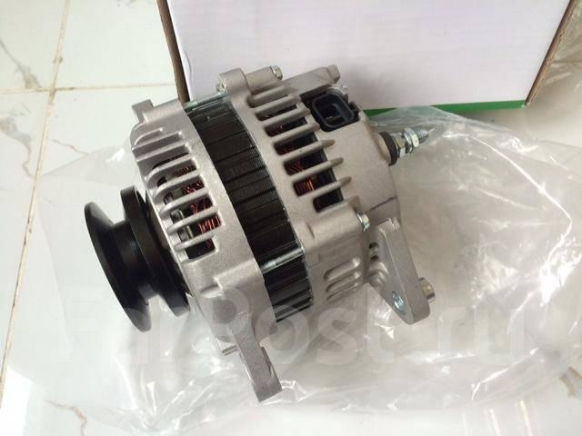 Ремкомплект гидроусилителя.