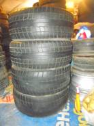Dunlop SP Winter Sport 400. Зимние, без шипов, износ: 50%, 4 шт