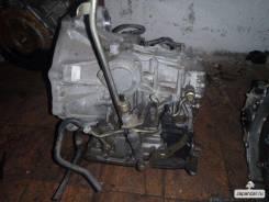 Автоматическая коробка переключения передач. Nissan Maxima Nissan Cefiro, WHA32, PA32, WPA32, A32, HA32, WA32 Двигатели: VQ30DE, VQ20DE, VQ25DE