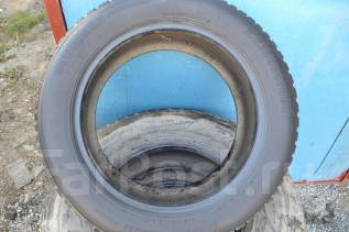 Bridgestone Blizzak. Зимние, без шипов, 2001 год, износ: 40%, 1 шт