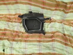 Радиатор отопителя. Subaru Impreza, GC8 Двигатель EJ20