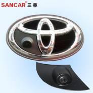 Передняя камера Toyota Nissan Mazda Honda. Под заказ