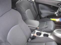Подлокотник. Renault Logan Renault Duster Hyundai Solaris Nissan Tiida Nissan Juke Nissan Note Volkswagen New Beetle Volkswagen Polo Volkswagen Tiguan...