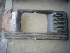 Ободок фары. Toyota Lite Ace, CM36V, CM20G, CM40G, CM35, CM25, CM20, CM40, CM30, CM52, CM60, CM50, CM80, CM70, CM20V, CM41V, CM26, CM30G, CM36, CM55...