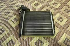 Радиатор отопителя. Лада Калина Хэтчбек Двигатель 14