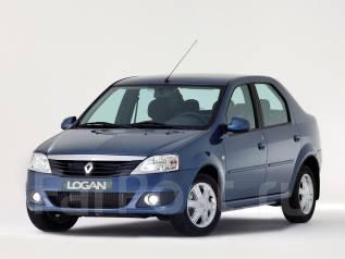 Клипса. Renault Sandero Renault Duster Renault Logan