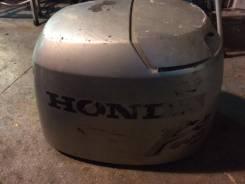 Капот лодочного мотора Honda 75-90