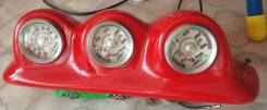 Датчик температуры масла. Honda Prelude, E-BB4. Под заказ
