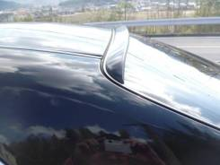 Козырек солнцезащитный. Toyota Crown. Под заказ