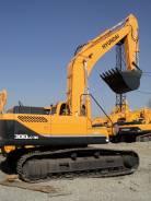 Hyundai. R300LC-9S! Новый!, 8 300 куб. см., 1,50куб. м.
