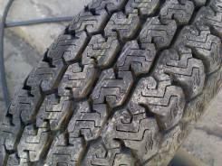 Bridgestone RD108 Steel. Летние, износ: 5%, 1 шт