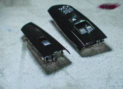 Блок управления стеклоподъемниками. Mazda RX-8, SE3P Двигатель 13BMSP