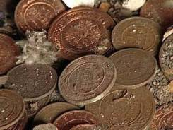 Приму в дар любые монеты, и банкноты