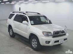 Toyota Hilux Surf. TRN215KDN215GRN21, 2TR 1KD 5VZ 3RZ
